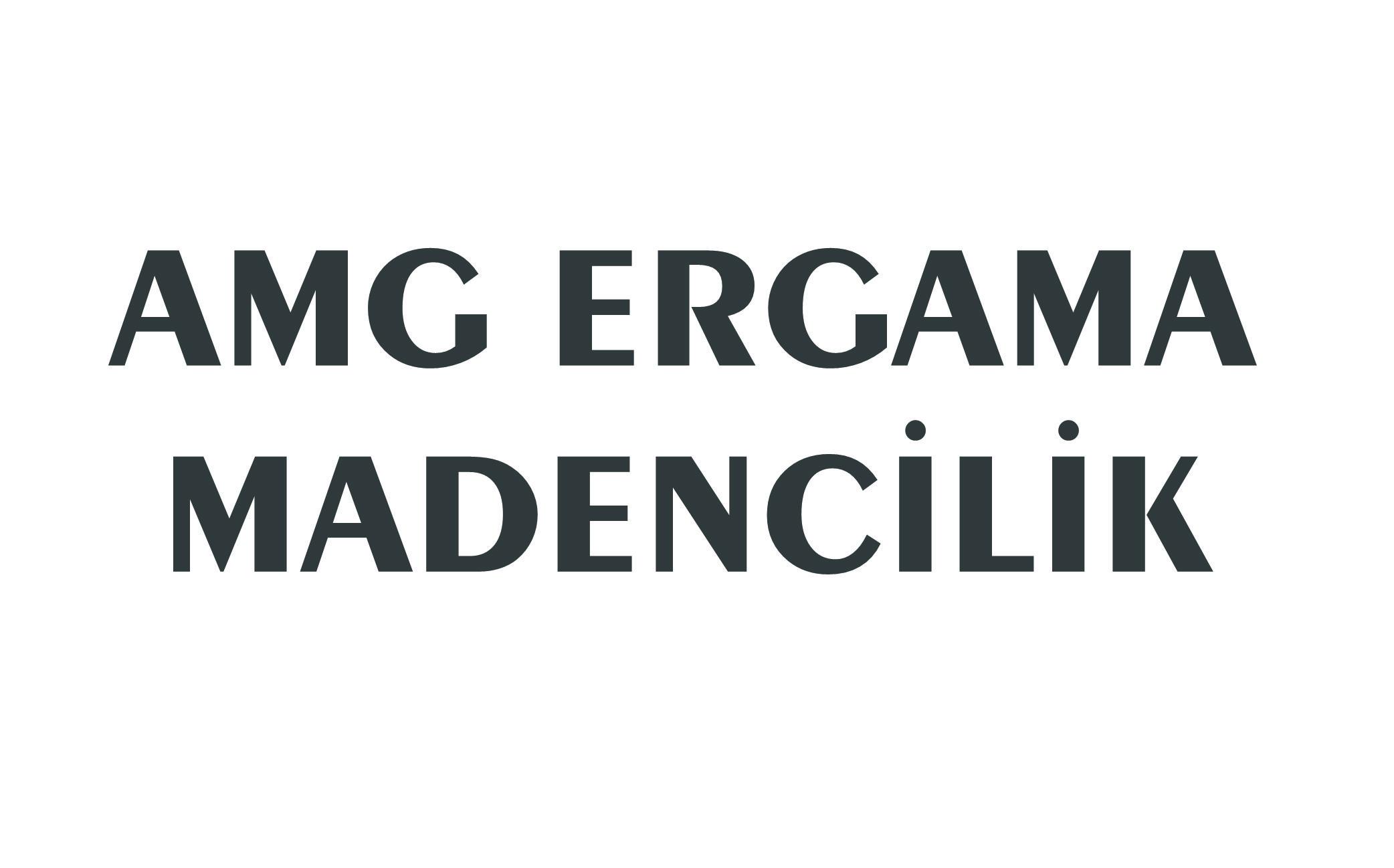 AMG ERGAMA