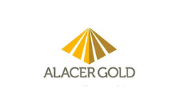 ALACER GOLD