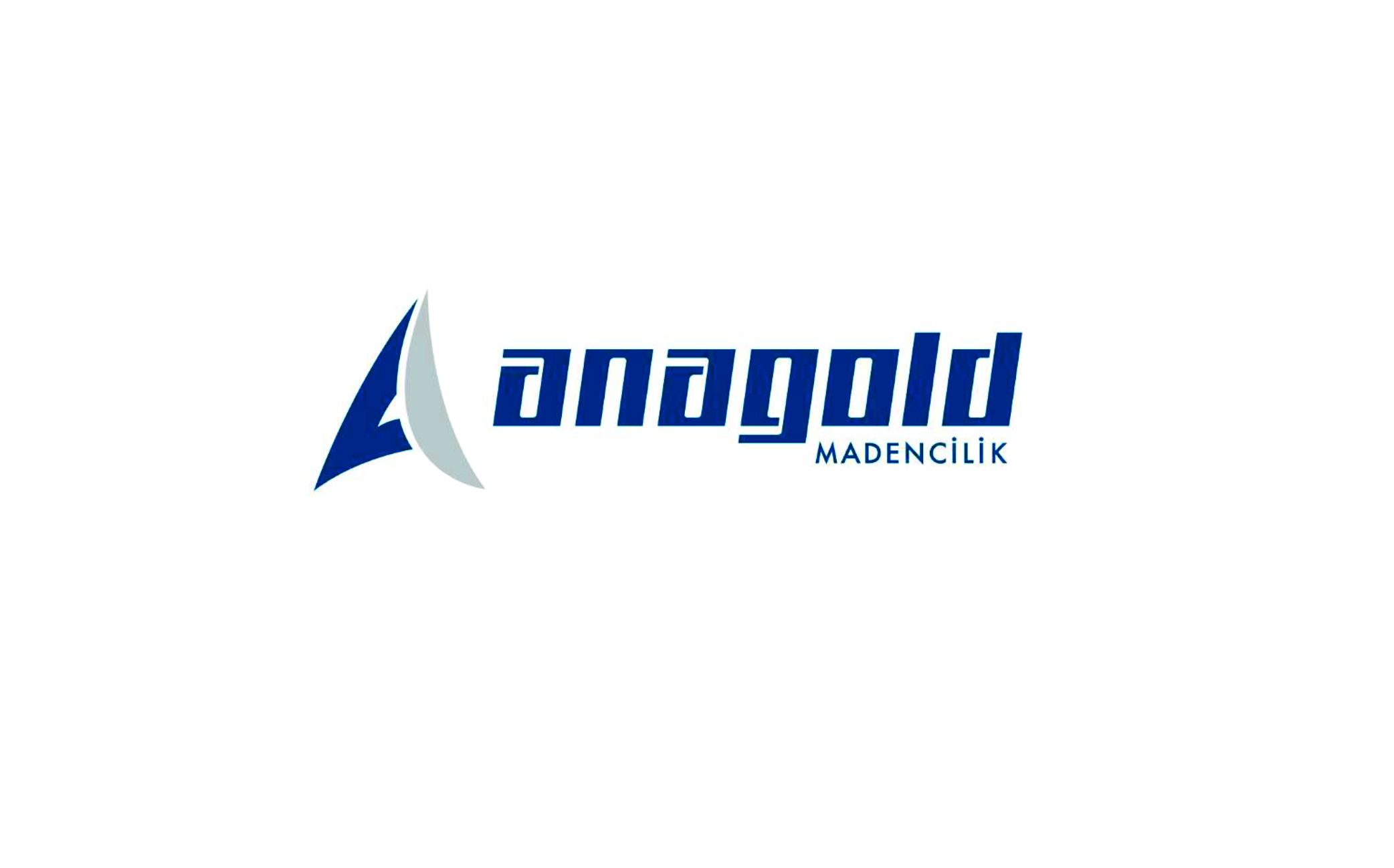 ANAGOLD