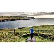 Best Ireland Vacation, Costa Irlanda
