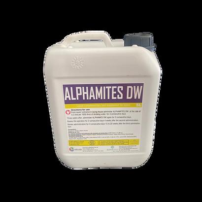 Alphamites-DW-600x600.png
