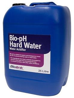 BioPH-Picture1.jpg