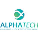 Alphatech New Zealand, Farmex