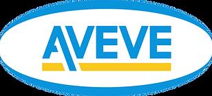 Aveve_logo.png