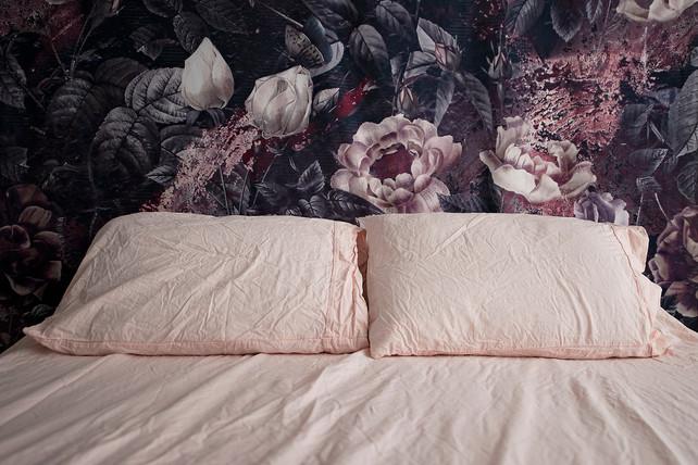 Boudie Bedroom