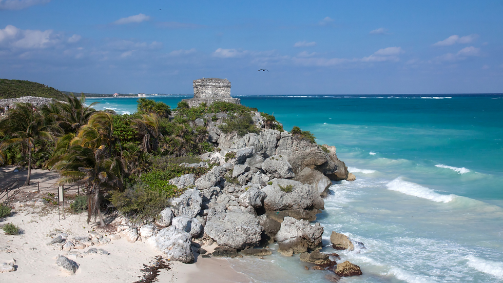 Tulum, Mexico Header 1.png