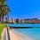 Thumbnail: HAWAII 2021 DEPOSIT
