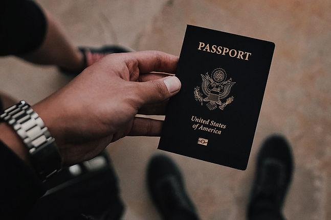 united-states-passport.jpg