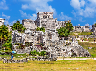 Tulum, Mexico Header 2.png