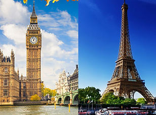 London & Paris-640x360.jpg