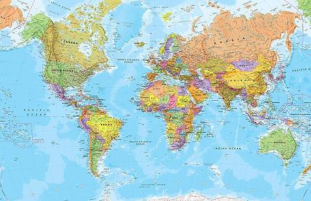 political-map-plain.jpg