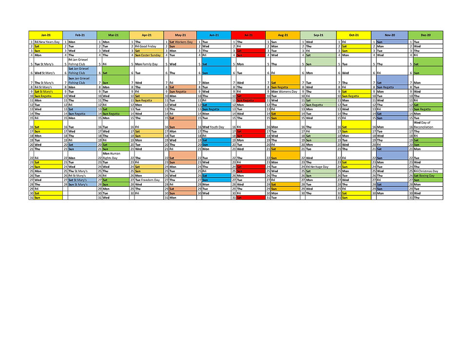TCC Calendar of events 2020_2021.jpg