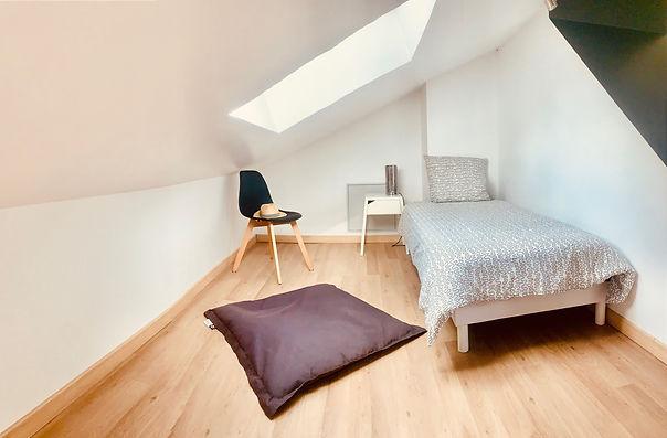 sweet-home-des-vignes-chambre5.jpeg