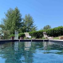 jeune-rando-energie-piscine.jpg