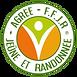 LabelFFJR-fondblanc1.png
