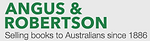 angus and robertson logo for website.PNG