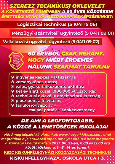 197034935_4071481302932118_7505031213264