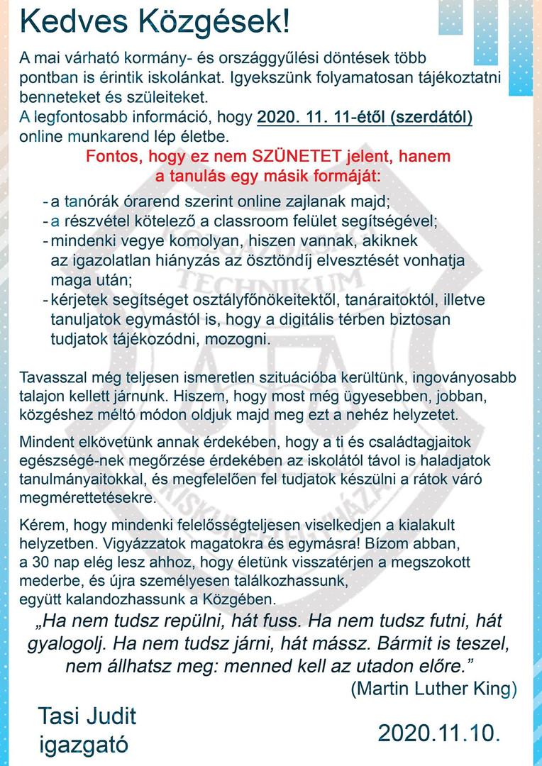 online munkarend 2020-11-11-től.jpg