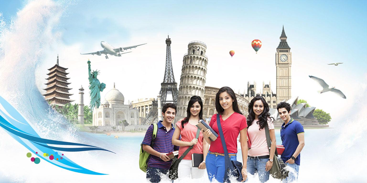 Turizmus-vendéglátás