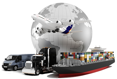 kisspng-logistics-freight-forwarding-age