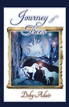 Amazon-Reviewer-on-the-Journey-of-Trees-Unicorn-Kisses
