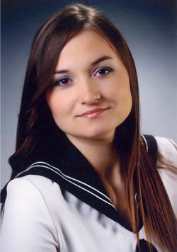 Kreininger Krisztina
