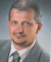 profilkép.jpg