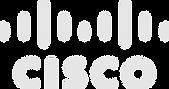 1200px-Cisco_logo_blue_2016_edited.png