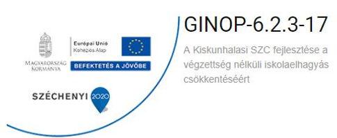 ginop.JPG