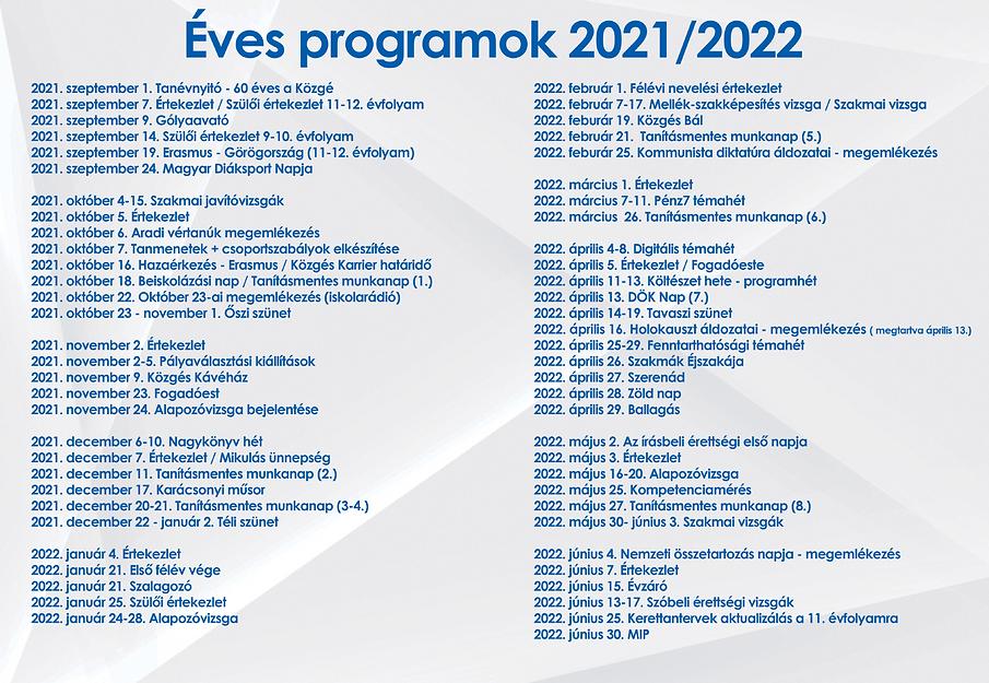 tanév rendje 2021-22.png