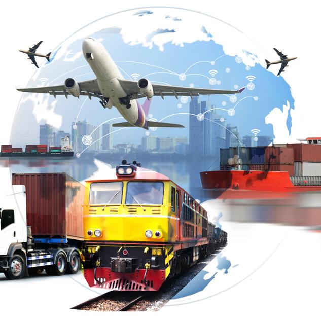 Logistics.png