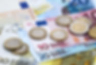 euro_0.jpg
