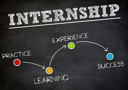 Paid-Internships-2017-For-National-Inter