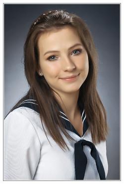 Ladányi Anna 12.b