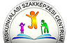 logo2-252x155_edited_edited_edited.png