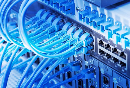 data-cabling-768x522.jpg