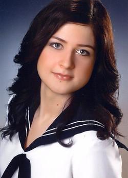 Fekete Alexandra