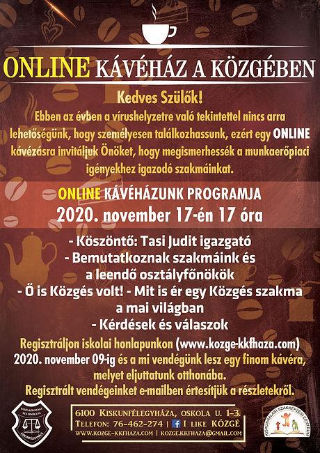Kávéház2020 - online.jpg