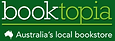 Booktopia logo for website.PNG