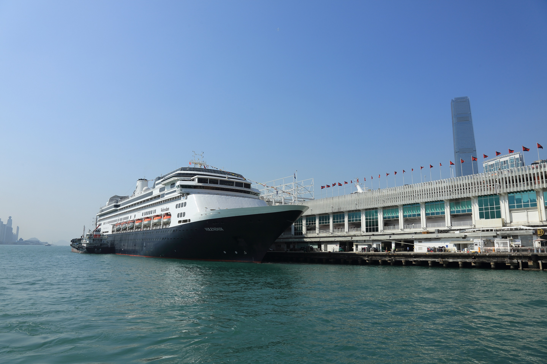 HK harbor.JPG