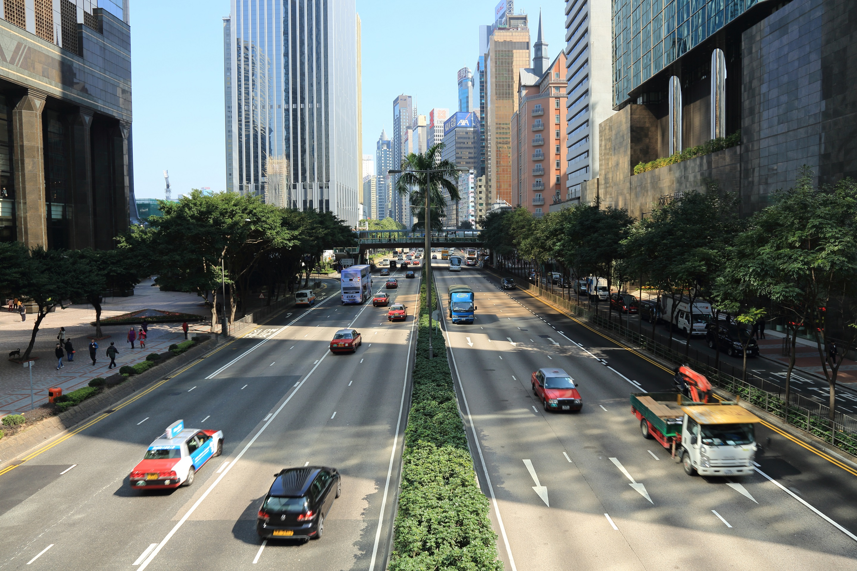 HK street.JPG