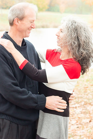 Love Never Fades - Exeter Couples Photographer