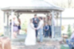 Green Wedding-151.jpg
