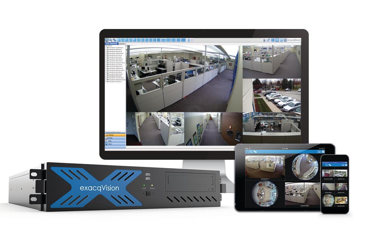 exacqVision-7.8-image