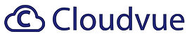 Cloudvue%2520Blue_edited_edited.jpg