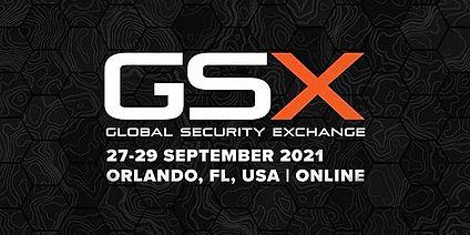 GSX 21.jpg