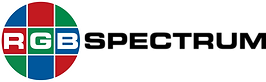 rgb-spectrum-bg-lt.png