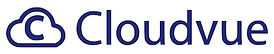 Cloudvue%20Blue_edited.jpg