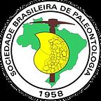 PALEONTO.png