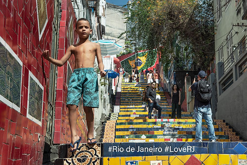 BrazilKid.jpg